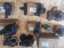 Pompe apa perkins pentru motoare 3,4, 6 cilindri