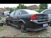 Opel Vectra c 1.8i inmatr taxa platita nerecuperata fiscal