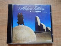 Modern Talking - Victory album (11th album) 2002