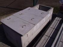 Cavou din beton armat