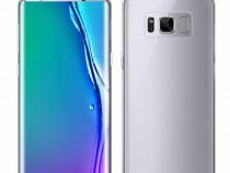 Husa Silicon Samsung Galaxy Samsung S8 Plus g955 Ultra Thin
