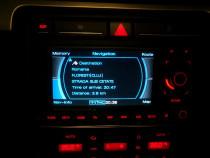 Actualizare/Update harta navigatie AUDI RNS-E A3 A4 A6 S3 TT