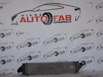 Radiator intercooler Ford Focus 2 An 2005-2010