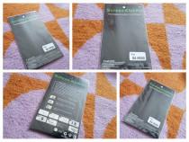 Mai multe Folii protectie Samsung S4,merg pe 9500,9505,etc