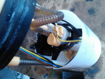 6R0919050H Pompa motorina din rezervor seat ibiza 6j 1.6 tdi