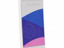 Huawei P8 Lite 2017 P9 Lite 2017 Husa 360 Silicon Transparen