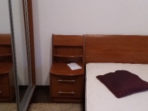 Aparatori Patriei,Apartament 3 camere Centrala.