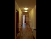 Apartament 2 camere, 57 mp+ balcon, Floresti, zona Eroilor.