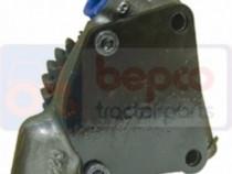 Pompa ulei tractor Fendt F100004157010, F206200510010,