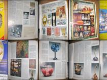 Catalog Antichitati Trodler-Octombrie 2005. Stare buna.