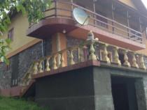 Vila vacanta central