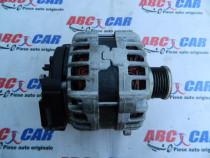 Alternator Audi TT 8S 14v 140A 2.0 TDI Cod: 03L903023K