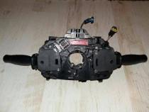 Spira airbag Renault Megane 2 an 2002-2009