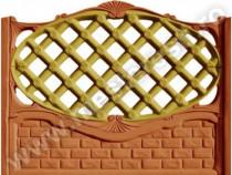 Gard Beton Persan 2 - Transport Gratuit in tara