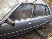 Use / usi Audi 80 cc 1985