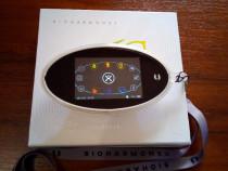 Bioharmonex 4