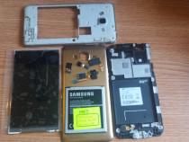 Dezmembrez Samsung Grand Prime SM-G531F