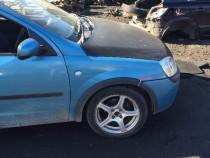 Aripa Dreapta Opel Corsa C