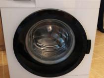 Masina de spalat Gorenje 6.5 kg A+++ in garantie