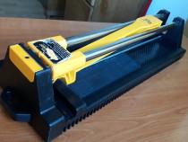 Dispozitiv de taiat gresie si faianta (450mm) - Anglia