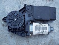 Motor geam electric passat b5
