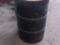 Butoaie tabla