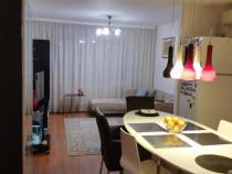 Apartament 3 camere Basarab Primaria Sector1 Piata Victoriei