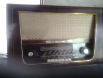 Radiou de colectie  stassfurt.