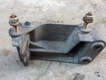 Suport tampon motor ford ka