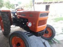 Tractor Fiat 600 Original recent adus