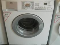 masina de spalat aeg lavamat 1460 450 ron. Black Bedroom Furniture Sets. Home Design Ideas