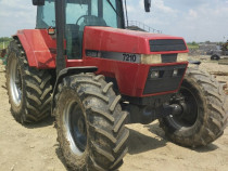 Tractor case 7210