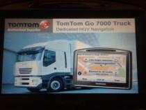 Tom-Tom go 520 Europe_TRUCK_996_8541