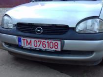 Piese Opel Corsa, Zafira, Astra, Vectra 95-2005