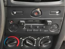 Radio casetofon renault clio,symbol