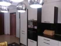 Apartament 2 camere superb Statiunea Mamaia Central