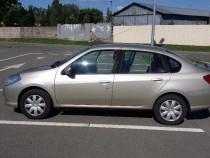 Renault symbol best 1.6 cc 105 cp euro 5