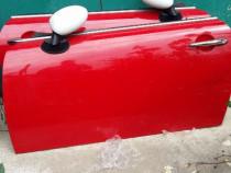 Portiera stanga Mini Cooper Motor 1.6 benzina An 2001-2005