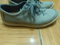 Pantofi casual Ecco shoes collin 40(25,5cm)