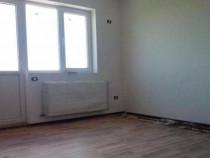 Apartament 3 camere, Theodor Pallady, Metrou