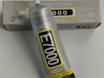 Adeziv profesional lipire touchscreen E7000