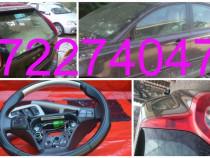 Piese sh.Volvo C30,C70,S40,S60V50,XC90,S80,V70.