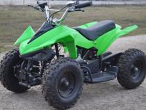 Quad 49cc Casca Bonus ATV KXD City
