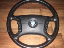 Volan Bmw cu airbag