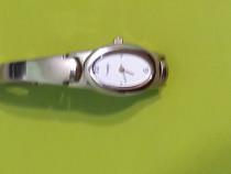 Ceas dama Timex