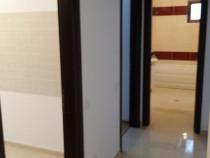 Apartament 2 camere Berceni, Aparatorii Patriei