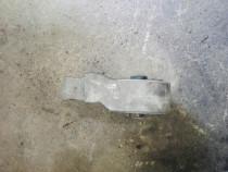 Tampon antibalans/antirasturnare Opel Astra H Vectra C