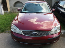 Ford mondeo 2.0 tdci automat 2003