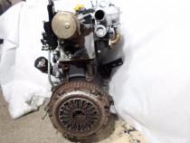 Motor Renault Megane II 1.5 dci Euro 3 k9k 722 82 cp
