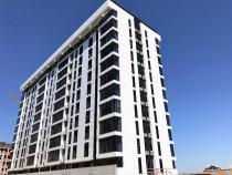 Apartament 3 camere , Metro Militari, Loc parcare CVC, 2018